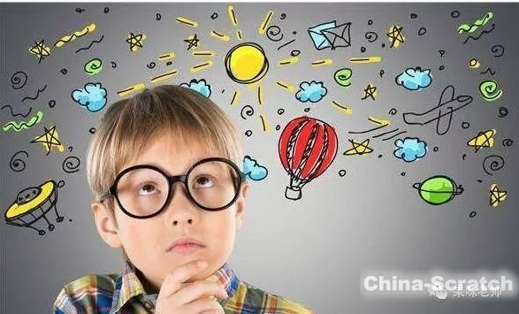 https://cdn.china-scratch.com/timg/191015/1110041C1-5.jpg