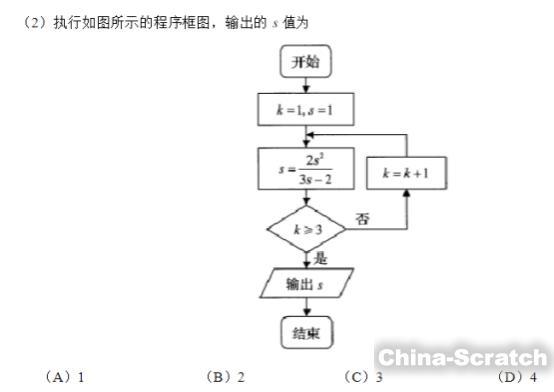 https://cdn.china-scratch.com/timg/191015/1111003964-5.jpg