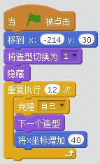 https://cdn.china-scratch.com/timg/191016/134303F44-3.jpg
