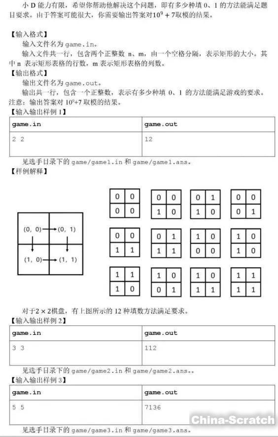 https://cdn.china-scratch.com/timg/191017/125251B23-4.jpg