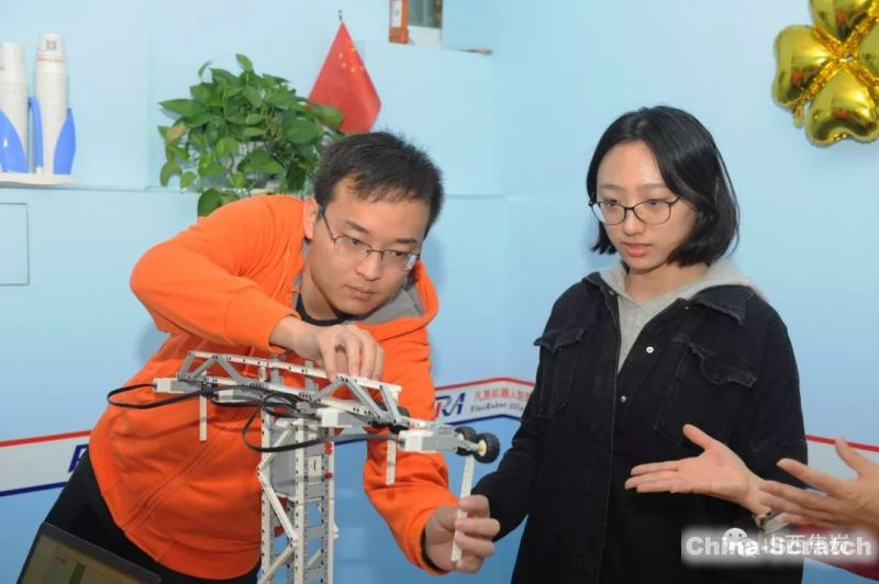 https://cdn.china-scratch.com/timg/191017/1253551232-3.jpg