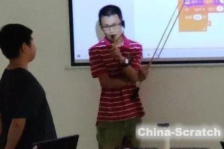 https://cdn.china-scratch.com/timg/191017/1254391Q4-5.jpg