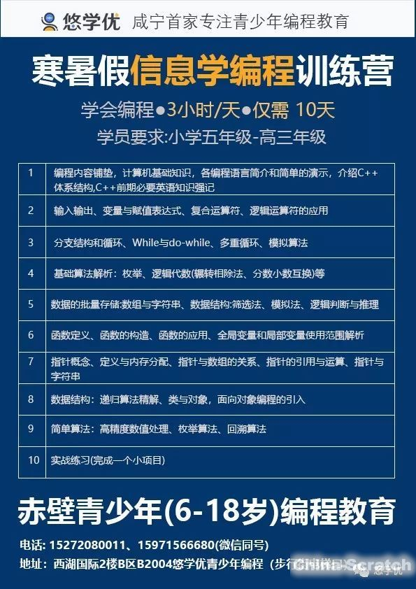 https://cdn.china-scratch.com/timg/191017/1254403M8-9.jpg