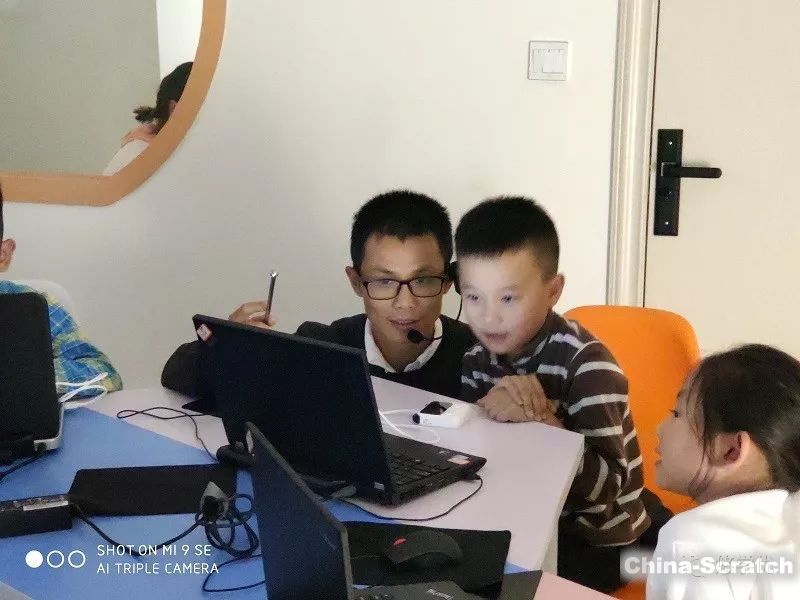 https://cdn.china-scratch.com/timg/191017/1254412255-14.jpg