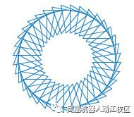 https://cdn.china-scratch.com/timg/191017/12544G5S-4.jpg
