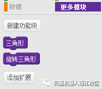 https://cdn.china-scratch.com/timg/191017/12544GK6-1.jpg