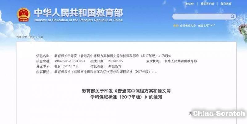 https://cdn.china-scratch.com/timg/191018/133524K62-2.jpg