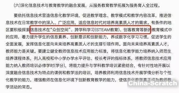 https://cdn.china-scratch.com/timg/191018/13352611a-7.jpg
