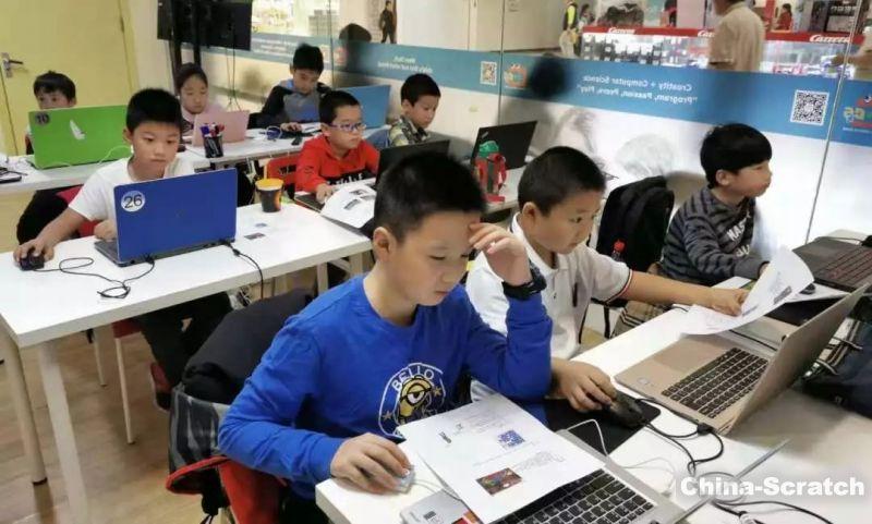 https://cdn.china-scratch.com/timg/191018/13355L564-8.jpg