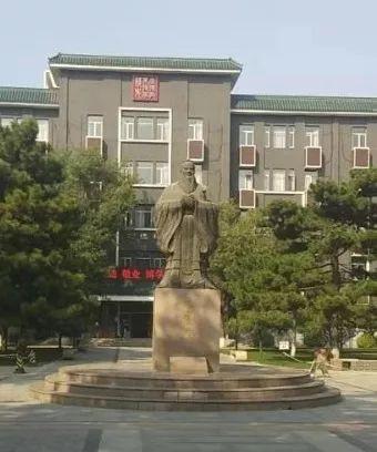 https://cdn.china-scratch.com/timg/191018/13355a5A-17.jpg