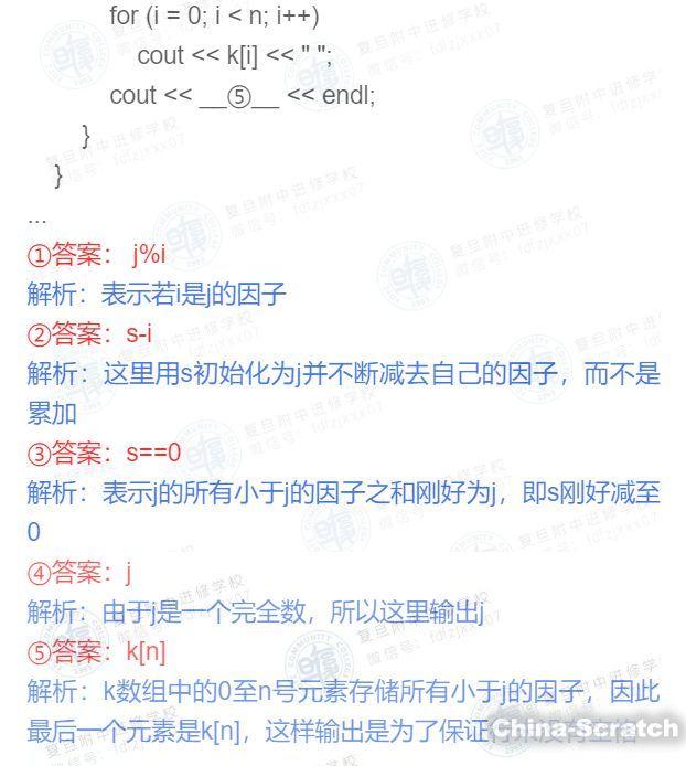 https://cdn.china-scratch.com/timg/191021/1342022455-4.jpg