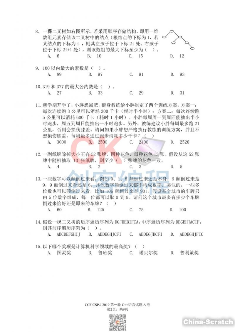 https://cdn.china-scratch.com/timg/191021/1342323045-1.jpg