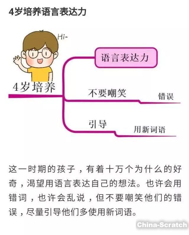 https://cdn.china-scratch.com/timg/191022/145432FU-4.jpg