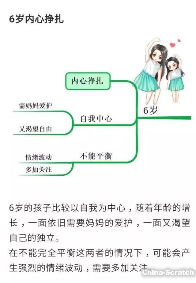 https://cdn.china-scratch.com/timg/191022/14543320L-6.jpg