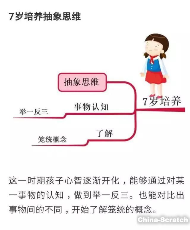 https://cdn.china-scratch.com/timg/191022/1454332100-7.jpg