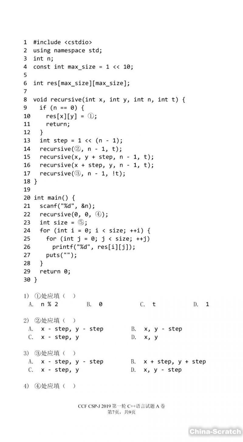 https://cdn.china-scratch.com/timg/191022/14545044R-7.jpg