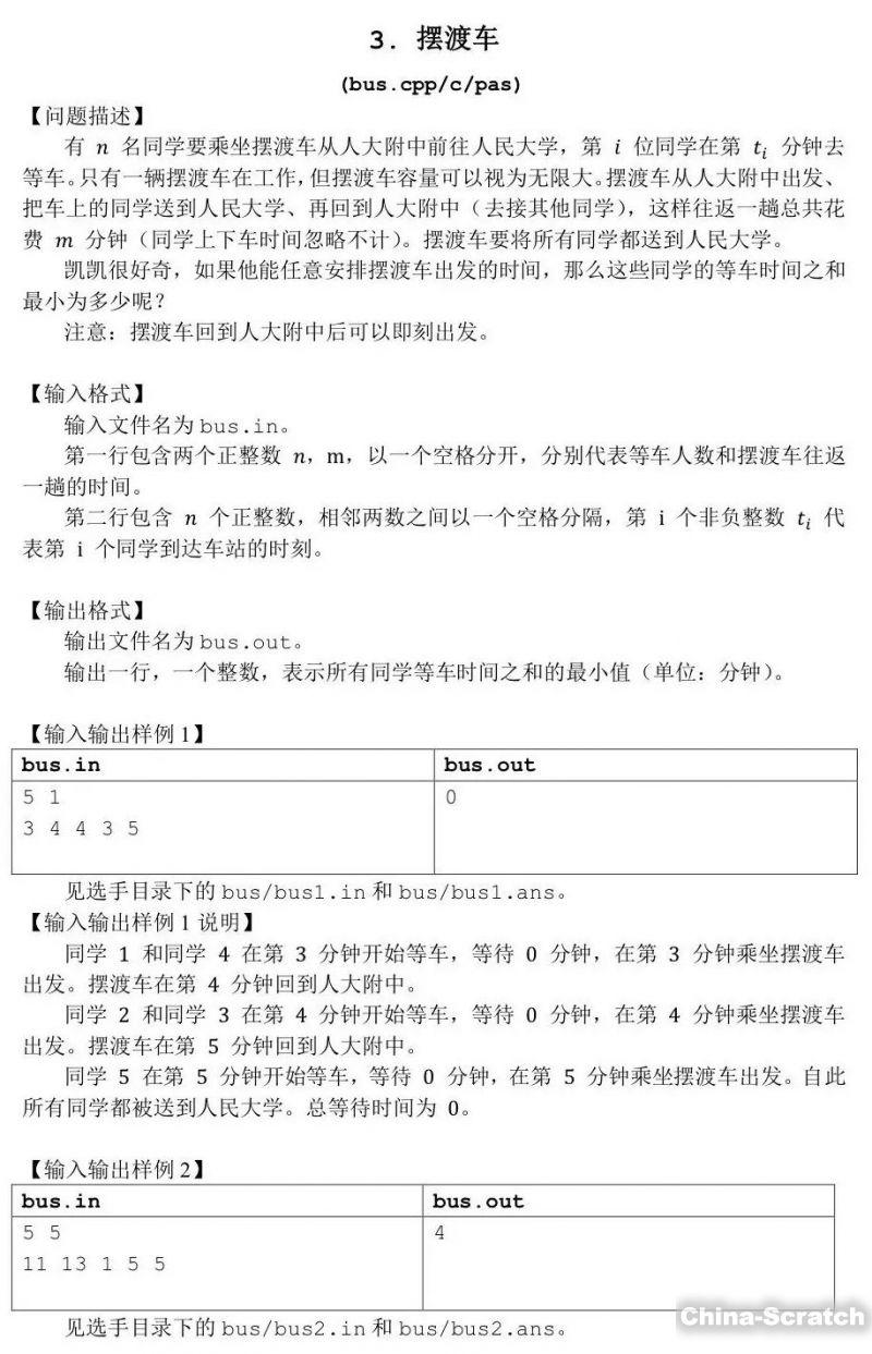 https://cdn.china-scratch.com/timg/191023/1349424J4-4.jpg