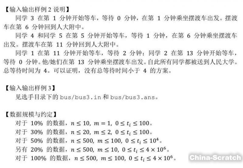 https://cdn.china-scratch.com/timg/191023/13494263c-5.jpg