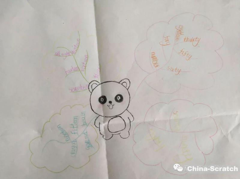 https://cdn.china-scratch.com/timg/191023/134TG920-4.jpg