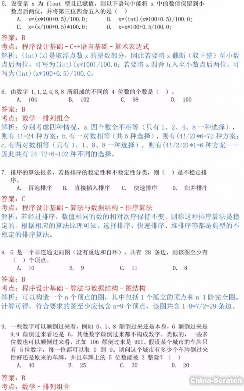 https://cdn.china-scratch.com/timg/191024/15262I495-1.jpg
