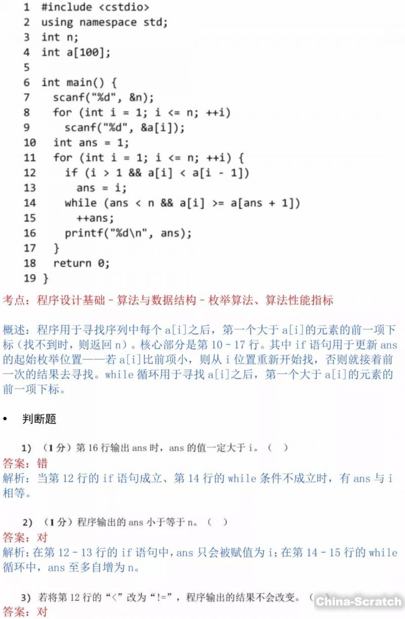 https://cdn.china-scratch.com/timg/191024/1526304030-4.jpg