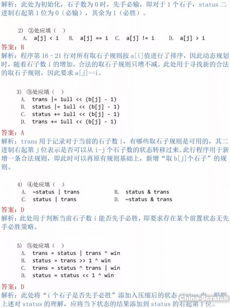 https://cdn.china-scratch.com/timg/191024/15263K013-15.jpg