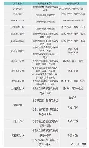 https://cdn.china-scratch.com/timg/191024/15263R929-0.jpg