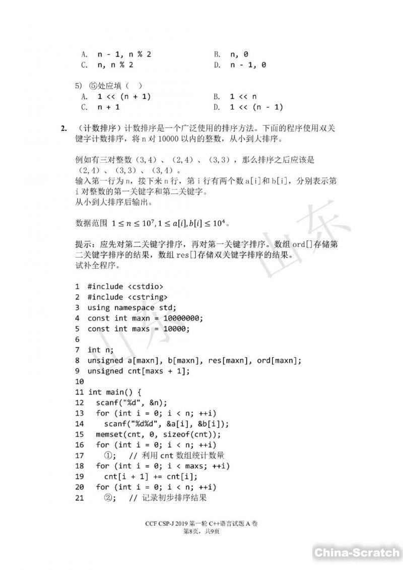 https://cdn.china-scratch.com/timg/191024/152I64W3-10.jpg