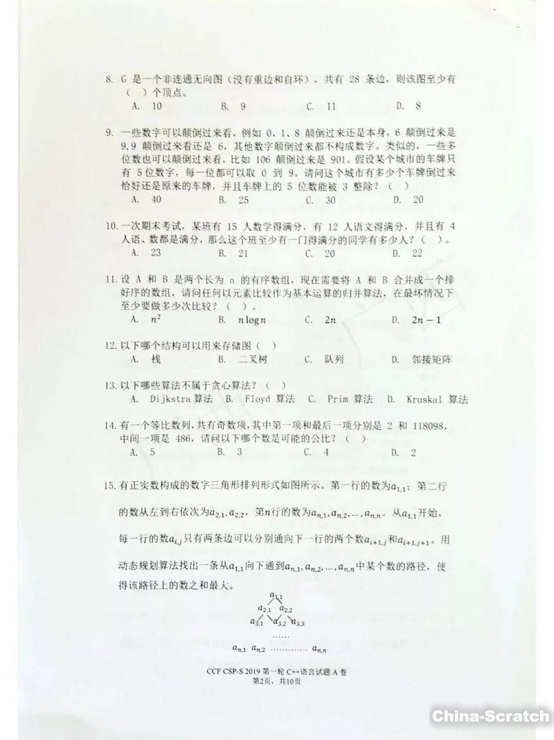 https://cdn.china-scratch.com/timg/191024/152IUN0-16.jpg