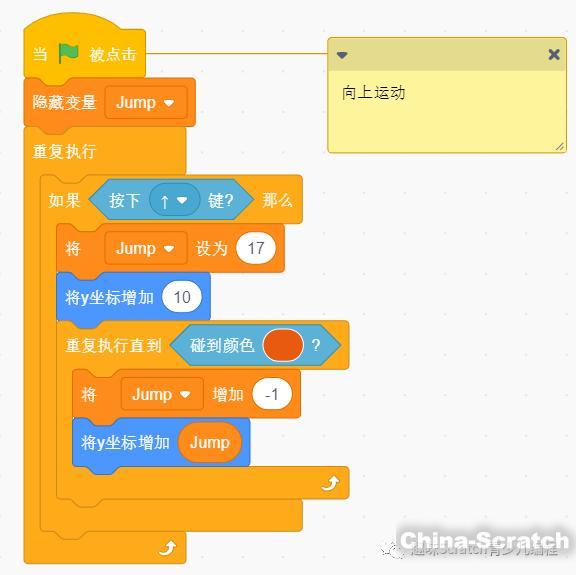 https://cdn.china-scratch.com/timg/191024/153100HN-2.jpg