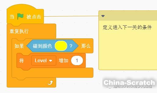 https://cdn.china-scratch.com/timg/191024/1531023649-6.jpg