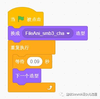 https://cdn.china-scratch.com/timg/191024/153103A32-9.jpg