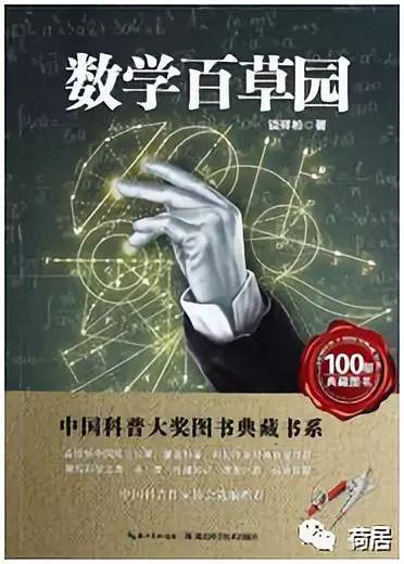 https://cdn.china-scratch.com/timg/191025/134050E58-0.jpg
