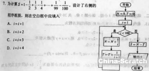 https://cdn.china-scratch.com/timg/191025/14005WZ0-4.jpg