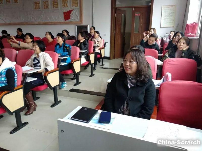 https://cdn.china-scratch.com/timg/191027/1320445308-1.jpg