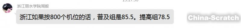 https://cdn.china-scratch.com/timg/191028/13104I346-9.jpg