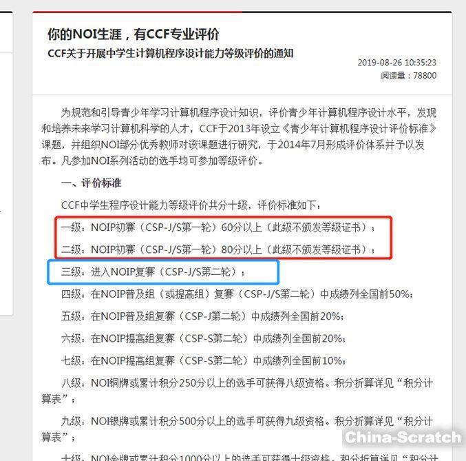 https://cdn.china-scratch.com/timg/191028/13104L922-11.jpg
