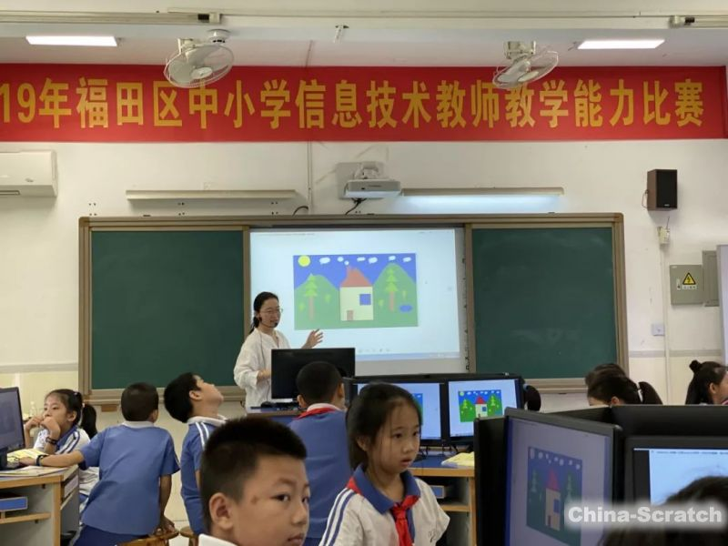 https://cdn.china-scratch.com/timg/191030/1542246412-4.jpg