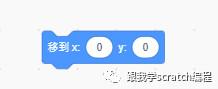 https://cdn.china-scratch.com/timg/191101/1424194615-28.jpg