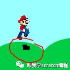 https://cdn.china-scratch.com/timg/191101/14241V345-24.jpg