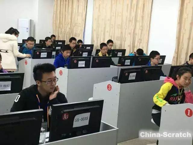 https://cdn.china-scratch.com/timg/191101/142934G92-5.jpg