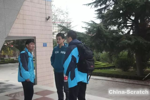 https://cdn.china-scratch.com/timg/191101/14293522F-9.jpg