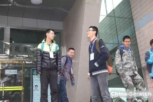 https://cdn.china-scratch.com/timg/191101/1429354341-10.jpg