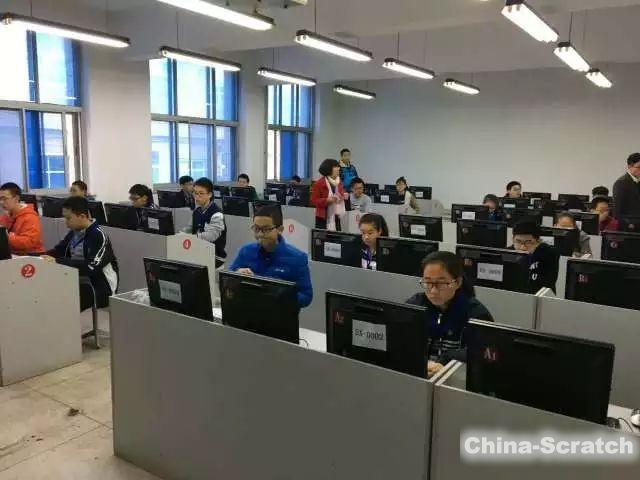 https://cdn.china-scratch.com/timg/191101/14293550E-7.jpg