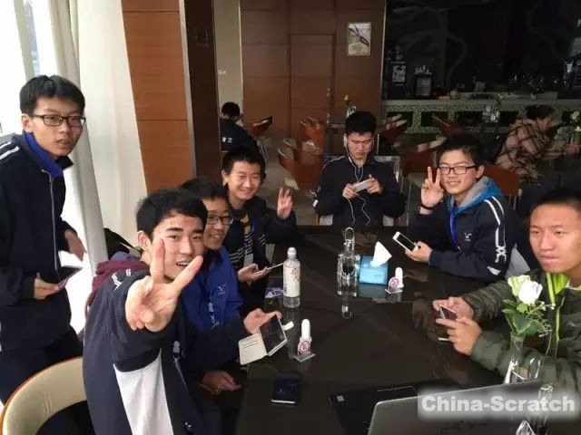 https://cdn.china-scratch.com/timg/191101/14293G326-14.jpg