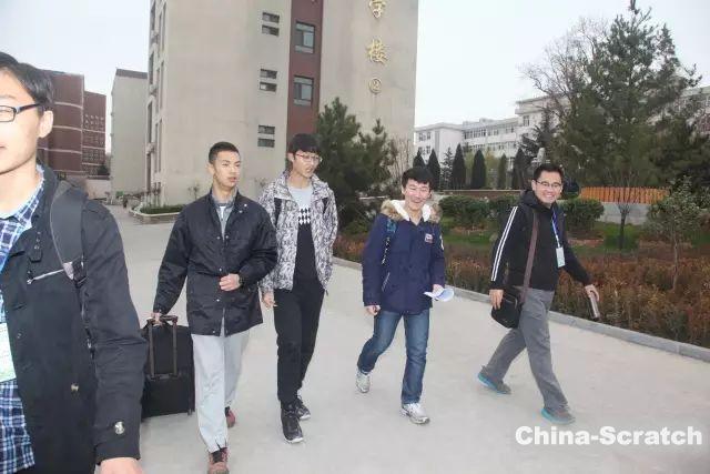 https://cdn.china-scratch.com/timg/191101/14293L102-13.jpg