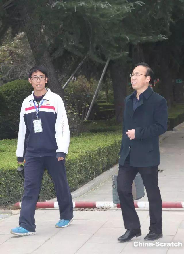 https://cdn.china-scratch.com/timg/191101/14293U436-17.jpg