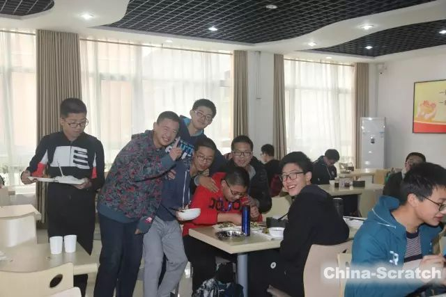 https://cdn.china-scratch.com/timg/191101/14293W109-15.jpg