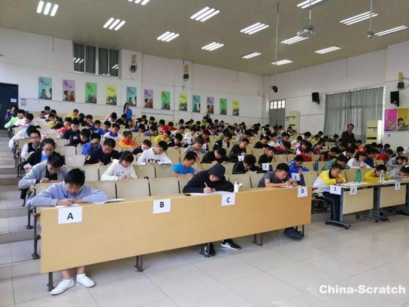 https://cdn.china-scratch.com/timg/191101/14302S0T-2.jpg