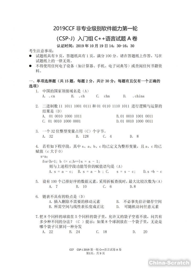 https://cdn.china-scratch.com/timg/191101/14303Ia6-1.jpg